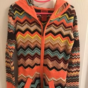 790dcc325773 Missoni for Target for Kids